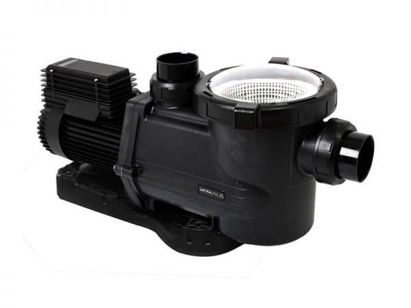 AstralPool Hurlcon BX High Performance Pumps