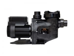 AstralPool Hurlcon CTX High Performance Pumps