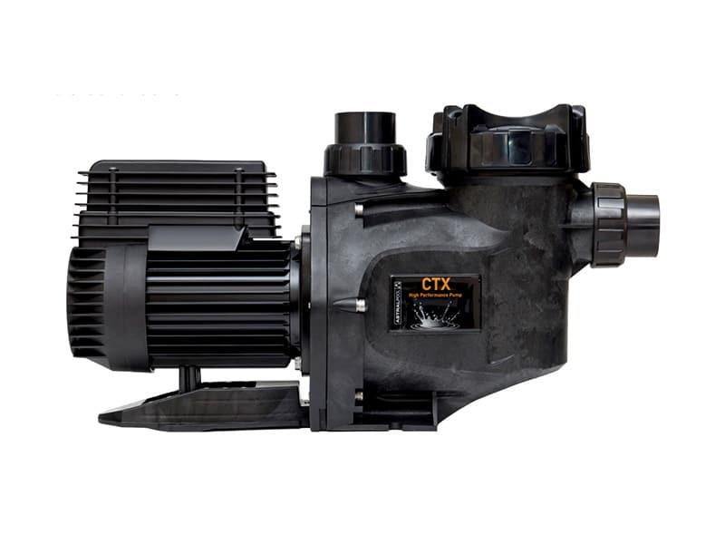 Astralpool Hurlcon Ctx High Performance Pumps Pump Shop