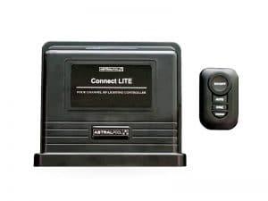 AstralPool Hurlcon Connect Lite Controller
