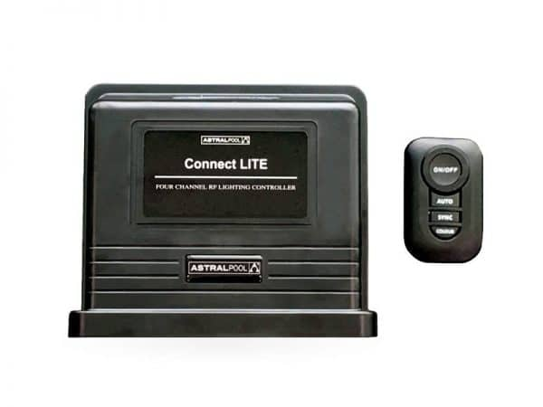 AstralPool Hurlcon Connect Lite Controller