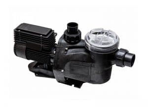AstralPool Hurlcon E-Series Pool & Spa Pumps