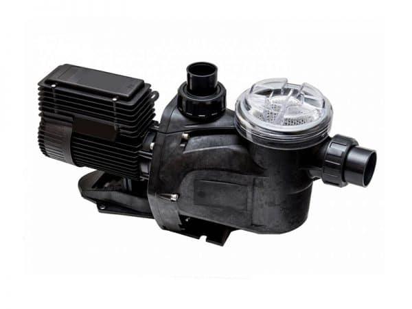 AstralPool Hurlcon E-Series Pool and Spa Pumps