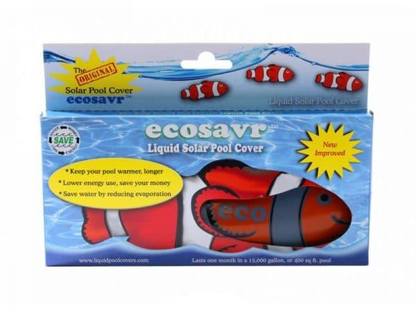 AstralPool Hurlcon Ecosavr Liquid Pool Blanket