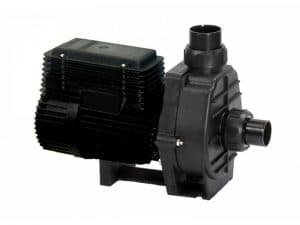 AstralPool Hurlcon FX Series Pumps