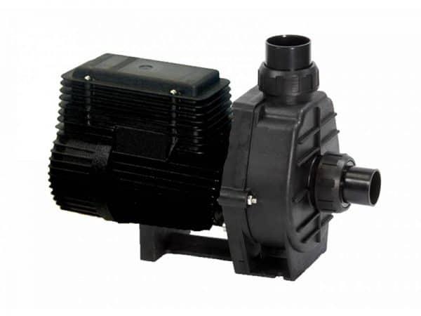 AstralPool Hurlcon FX Series Pumps