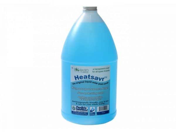 AstralPool Hurlcon Heatsavr Liquid Pool Blanket