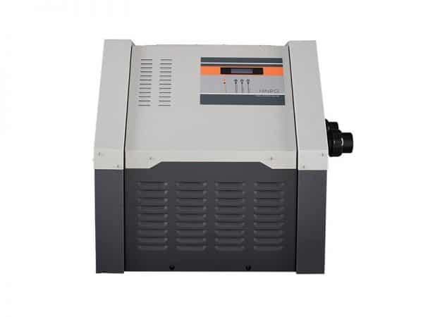 AstralPool Hurlcon HiNRG Gas Heater