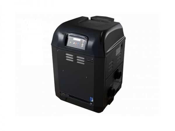 AstralPool Hurlcon Viron Evo Gas Heater