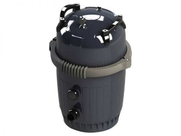 AstralPool Hurlcon Viron QL Cartridge Filter