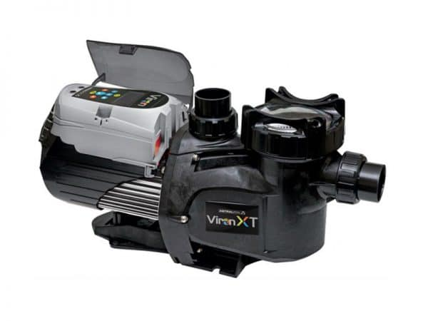 AstralPool Hurlcon Viron XT Variable Speed Pumps