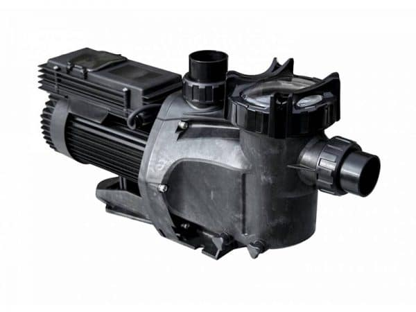 AstralPool Hurlcon e-Combi EEV2 Energy Efficient Pump