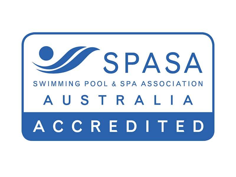 SPSA Accredited