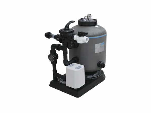 Waterco Aquabiome Filter