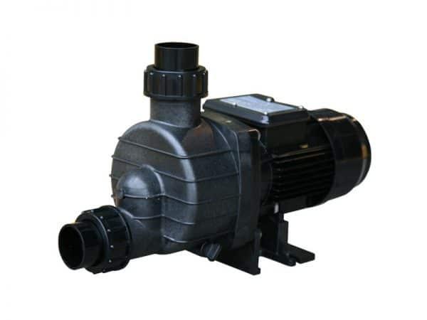 Waterco Aquastream Solar Pump