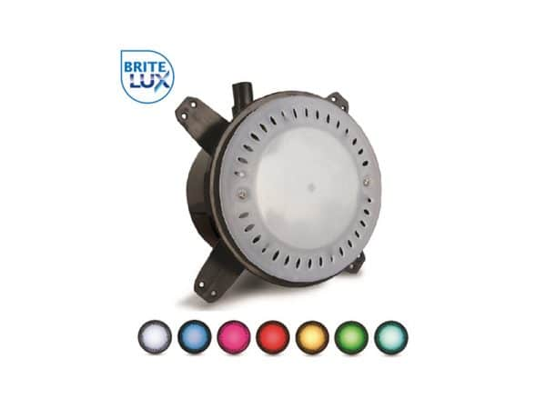 Waterco BriteStream Niche 165 LED Underwater Light