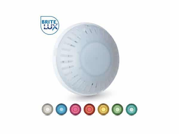 Waterco BriteStream Surface Mount Multicoloured LED Light