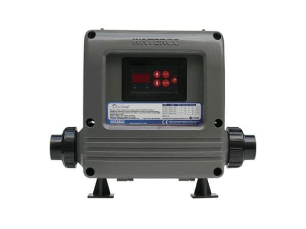 Waterco Digiheat Inline Spa Heaters