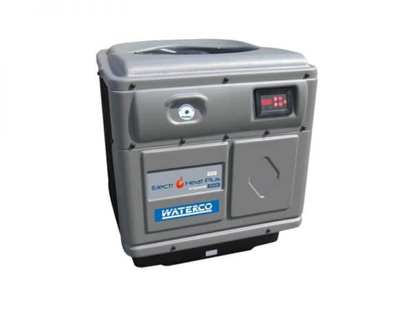 Waterco Electroheat Plus MKIII Heat Pumps