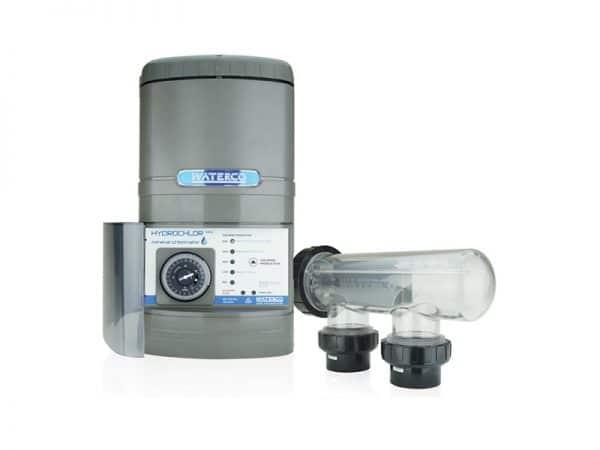 Waterco Hydrochlor Mineral Chlorinator