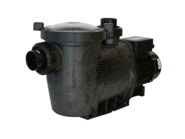 Waterco Hydrostar Commercial Pump