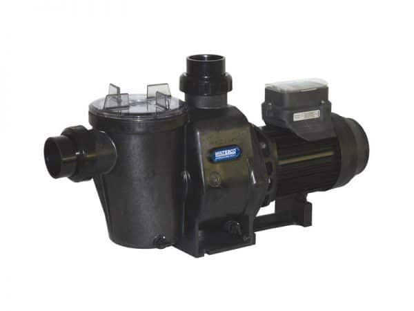 Waterco Hydrostorm ECO-V Pump