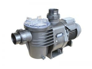 Waterco Hydrostorm Pump