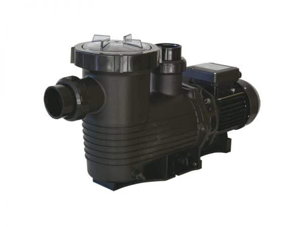 Waterco Hydrotuf Pump