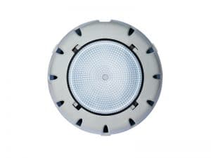 Waterco Litestream LED Underwater Light