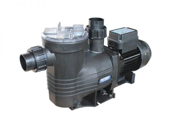 Waterco Supastream Pump