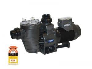 Waterco Supatuf ECO Pump