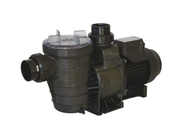 Waterco Supatuf Pump