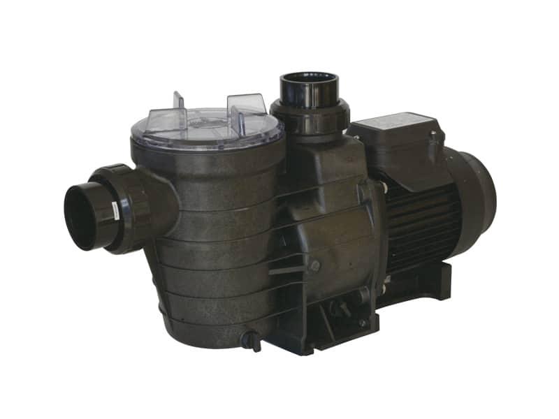 on waterco heat pump wiring diagram