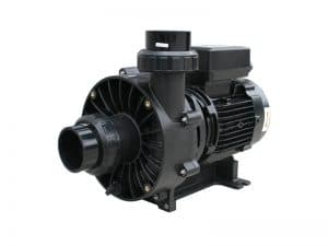 Waterco TurboFlo Pump
