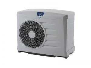 Zodiac Z200 Heat Pump