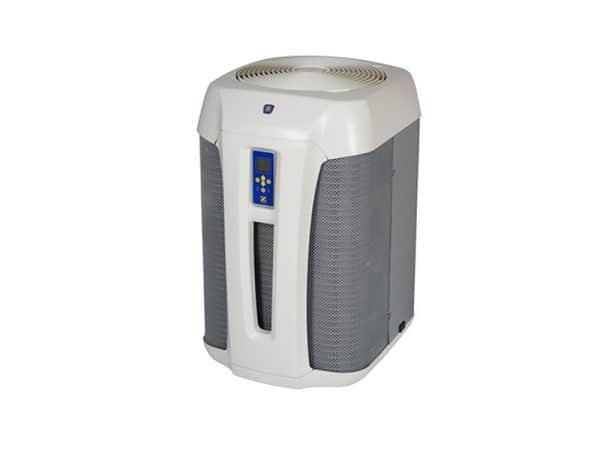 Zodiac ZS500 Heat Pump