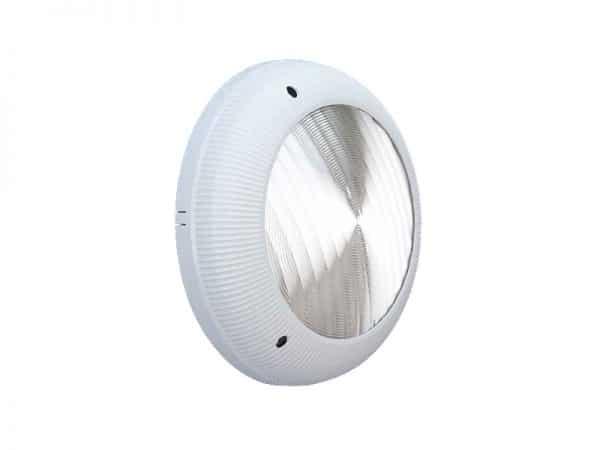 Aqua-Quip QC LED Surface Mounted Pool Lights