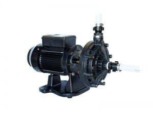 Aqua-Quip Booster Pump