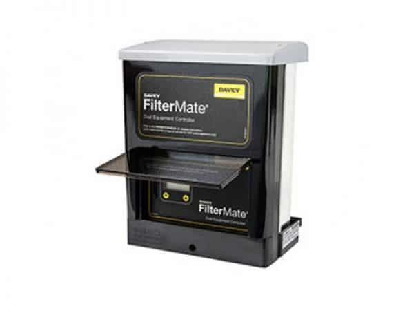 Davey FilterMate Pool Controller