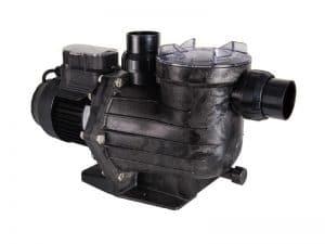 Davey PowerMaster ECO Pool Pump