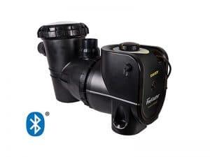 Davey ProMaster VSD400 Pool Pump with Bluetooth