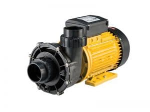 Davey QB SpaPower Booster Pump