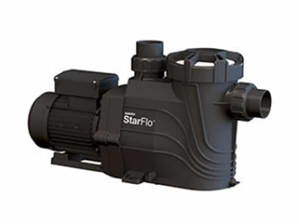 Davey StarFlo Pool Pump