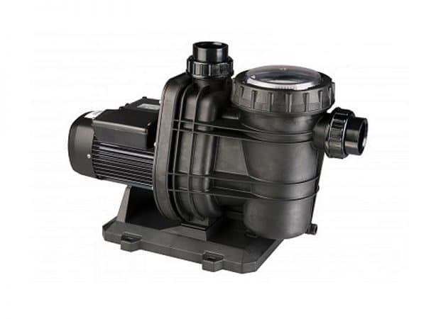 Davey Typhoon Pool Pump