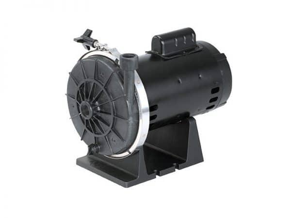 Polaris Halcyon Booster Pump