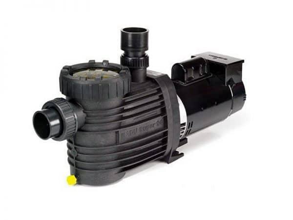 Speck Badu EcoM2 Pump