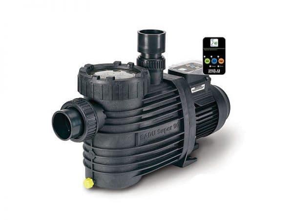 Speck Badu EcoM3 Pump