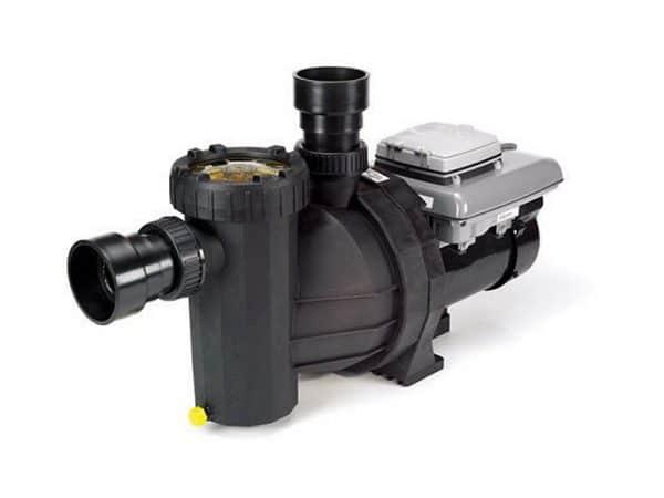 Speck Badu EcoMV Pump