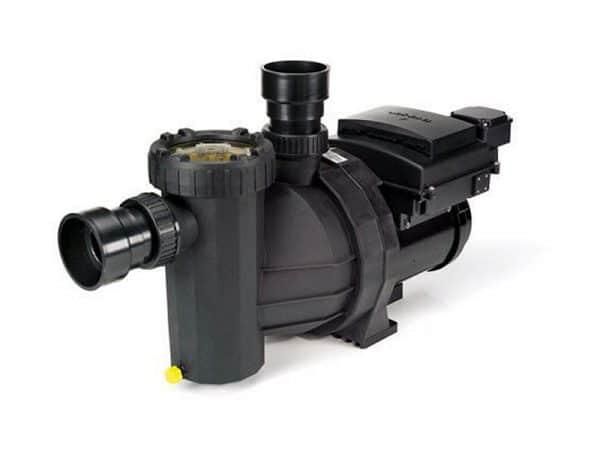 Speck Badu EcoMV-SVRS Pump