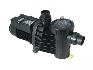 Speck Badu Magic Series Pump